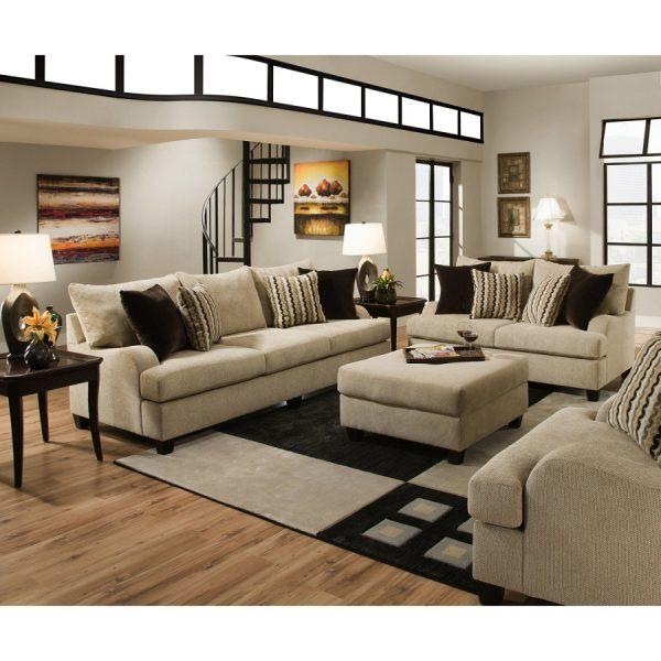 We Share Feel Impressive Living Room Furniture Layoutliving Room Medium