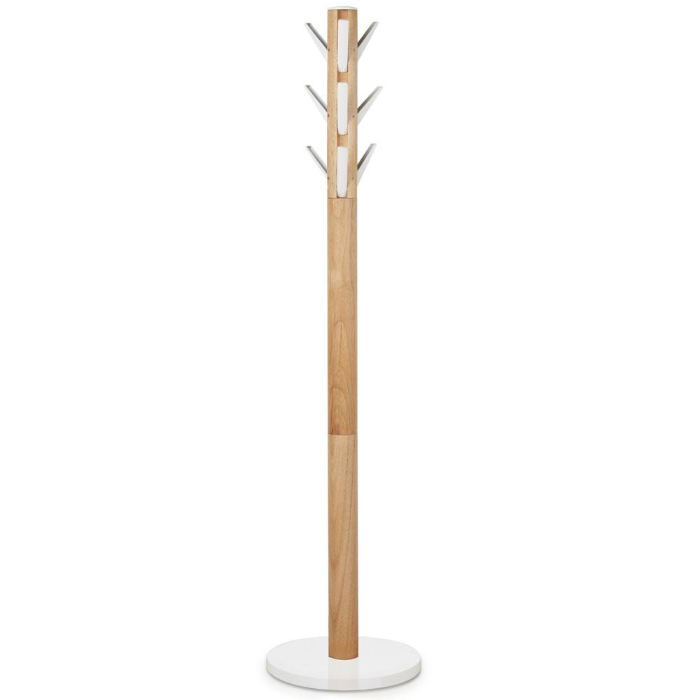 we share furniture inspiring white tree shape ikea coat rack stand