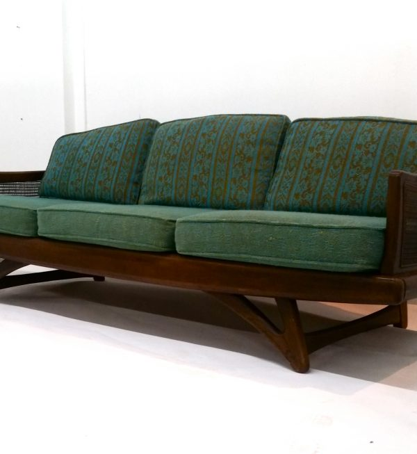 We Share Sofas Mid Century Sofas For Luxury Living Room Sofa Medium