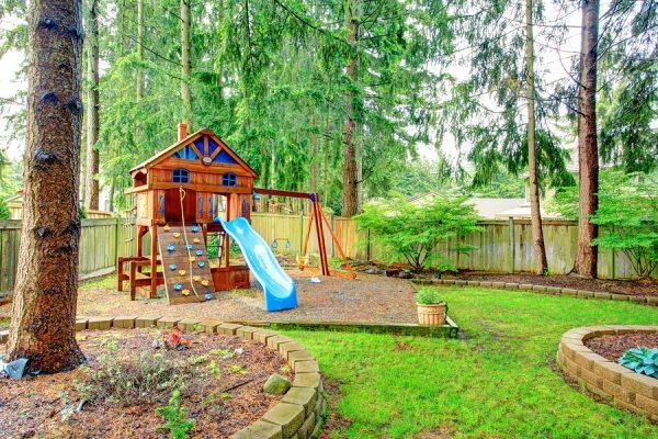 Bore 15 Ultra Kidfriendly Backyard Ideasinstallitdirect Medium