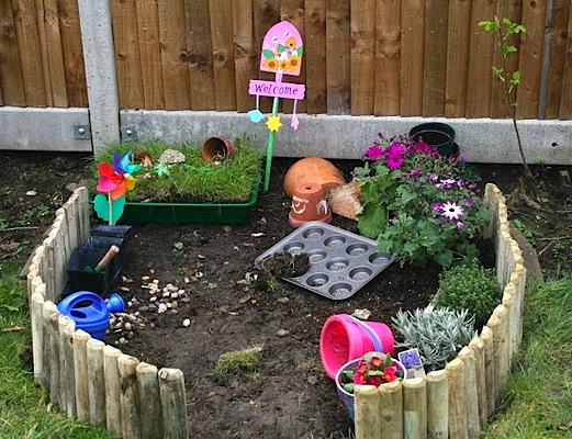 Bore Kids Backyard Ideas Large And Beautiful Photos Photo To Medium