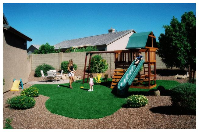 bore kids backyard large and beautiful photos photo to