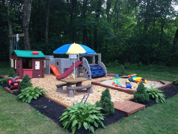 get backyard play area ideasmarceladickcom