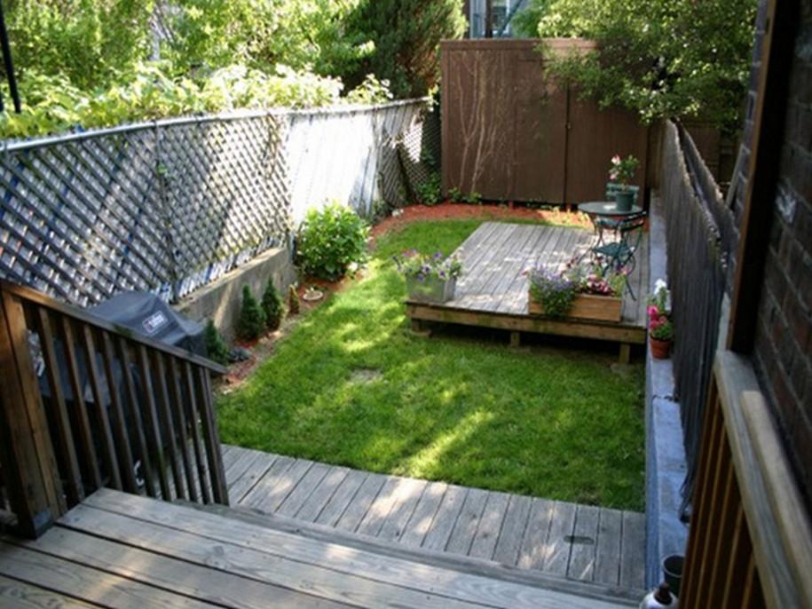 search gallery of garden ideas for kids or children interior