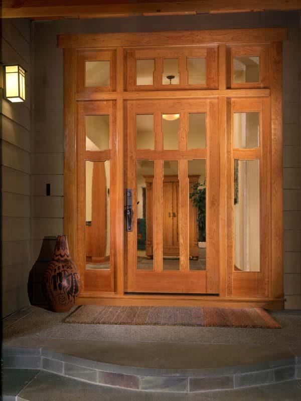 Best 10 Stylish And Grate Entry Door Designsinterior Medium