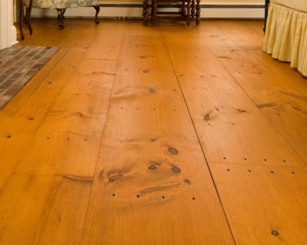 Best 17 Best Images About Floored On Lumber Medium