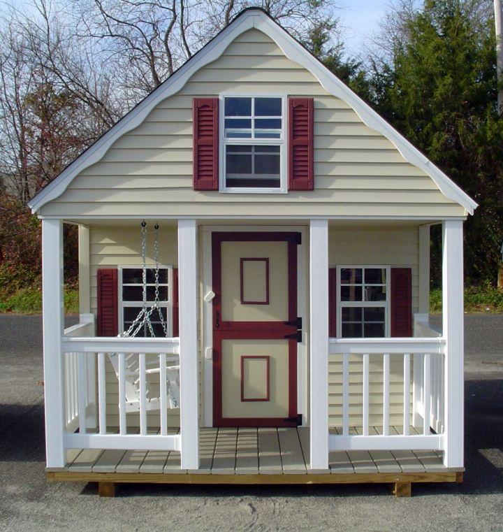 best 20 jolly good ideas of luxurious outdoor playhouse