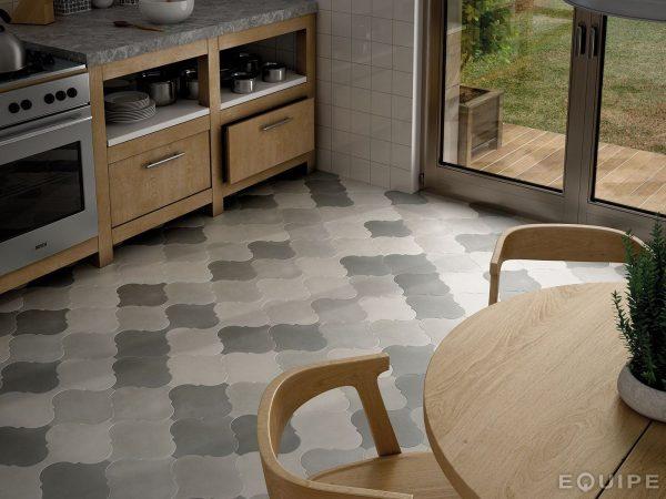 best 21 arabesque tile ideas for floor wall and backsplash medium