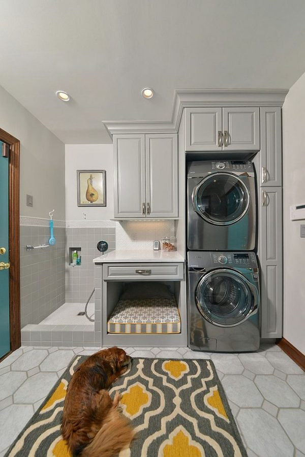 Best 21 Laundry Room Designs Messagenote Medium