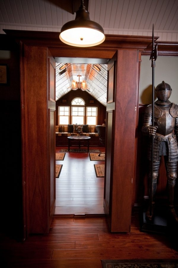 Best 31 Beautiful Hidden Rooms And Secret Passages Medium