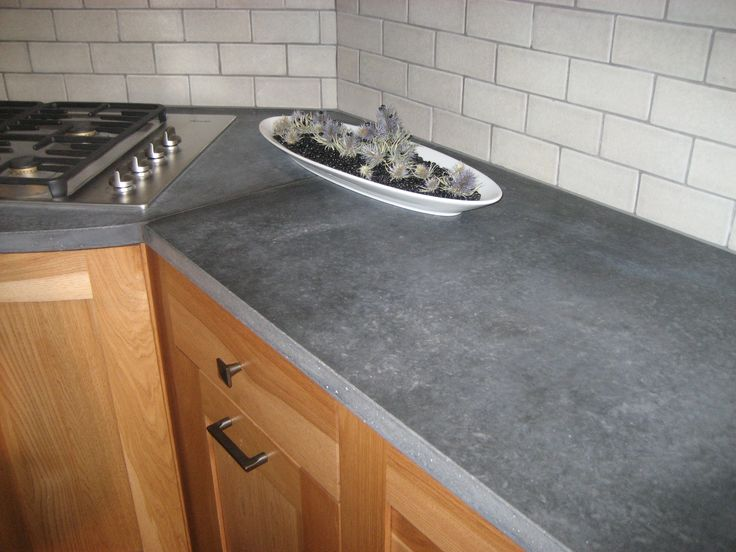 best 47 best images about kitchen on countertops