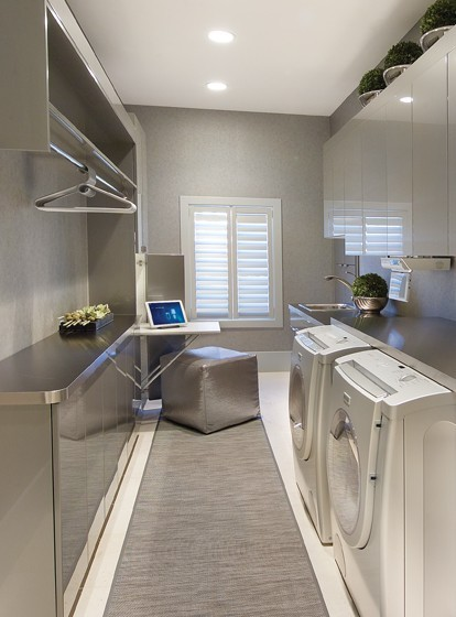 best 70 functional laundry room design ideas shelterness