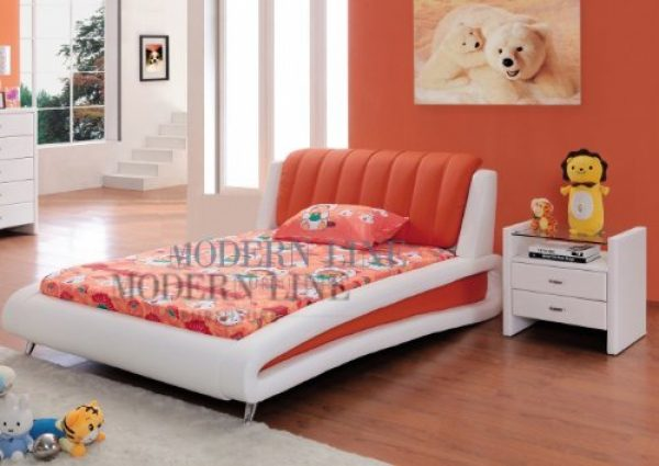 Best About Kids Full Bedroom Sets  Decoration Blog Medium
