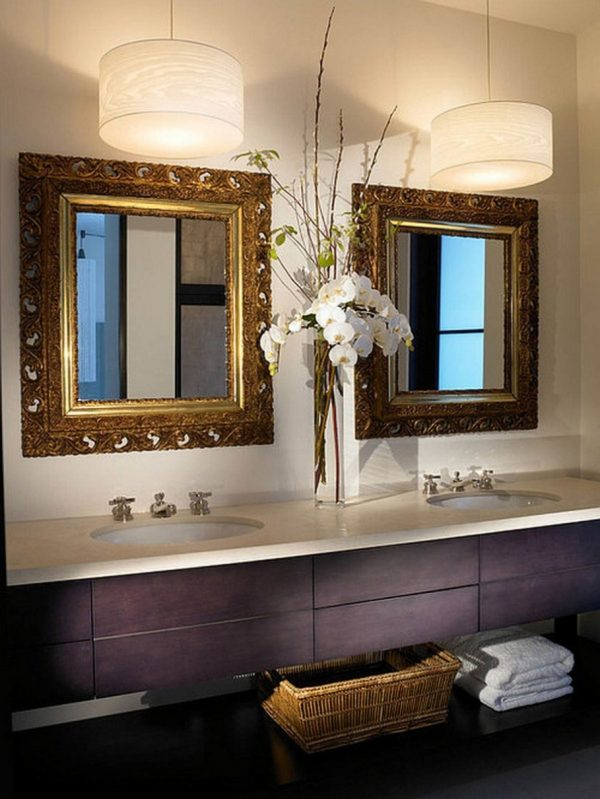 Best Bathroom Ultimate Guide To Installing Lighting For Medium