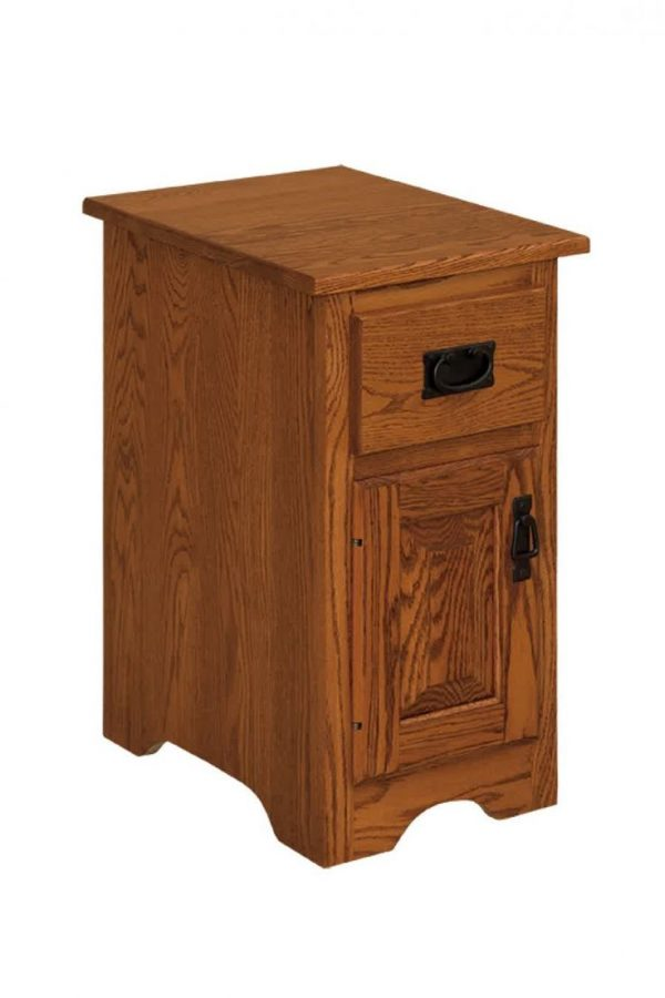 Best Best 25  Narrow Nightstand Ideas On Small Medium