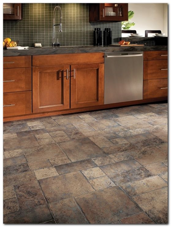 Best Choose Simple Laminate Flooring In Kitchen And 50  Ideas Medium