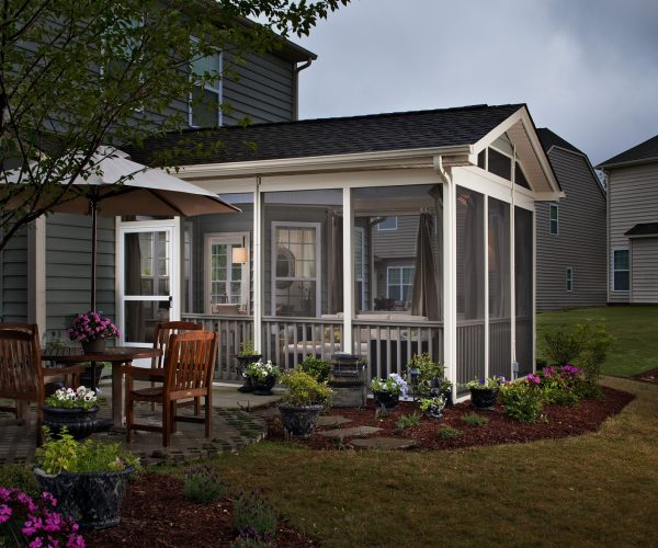 Best Cool Covered Patio Ideas For Your Home Homestylediarycom Medium