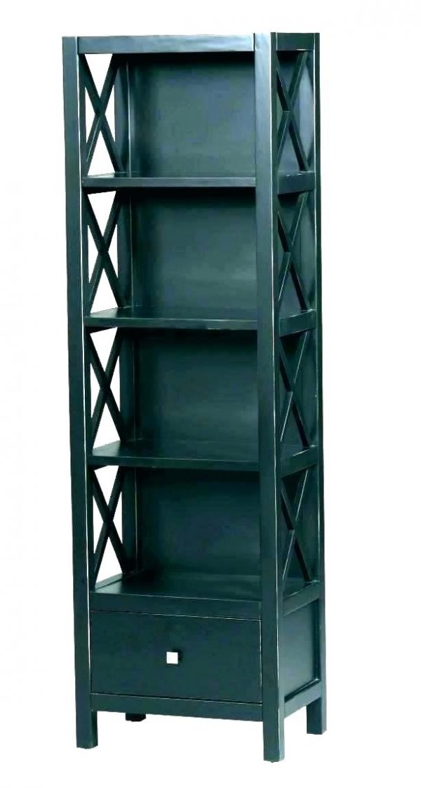 Best Corner Bookcase Unit Corner Bookcase Shelving Units Medium