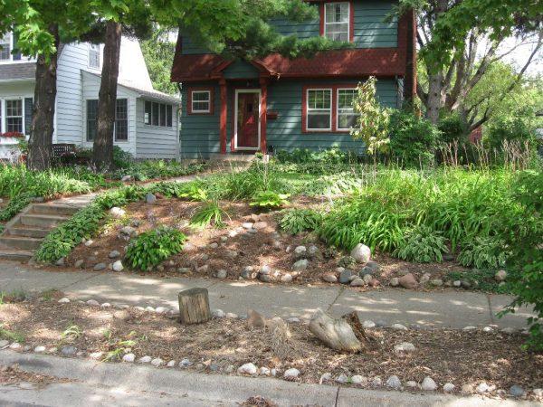 Best Curb Appeal Landscaping Ideascar Interior Design Medium