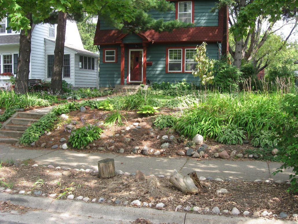 best curb appeal landscaping ideascar interior design