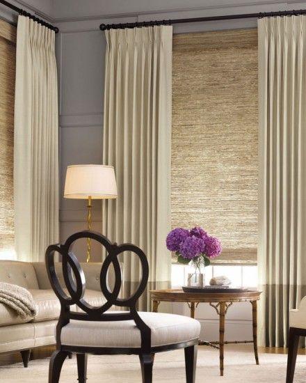Best Curtains And Blinds Togethercurtain Menzilperdenet Medium
