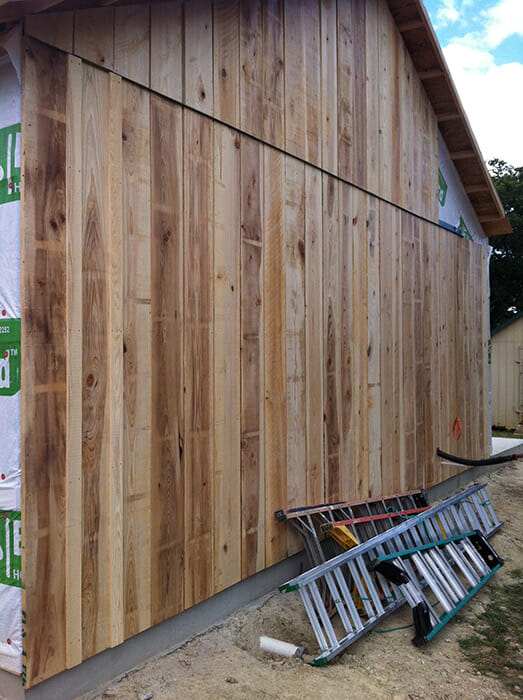 Best Cypress Siding Modernize Medium