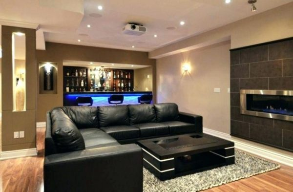 Best Design Your Basement Online Free 25 Best Online Home Medium