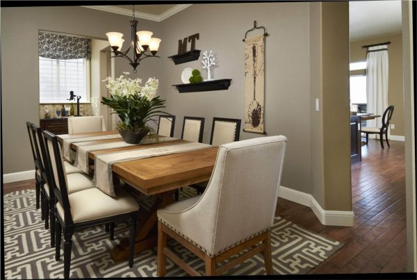 Best Dining Room Beautiful Dining Room Table Centerpieces For Medium