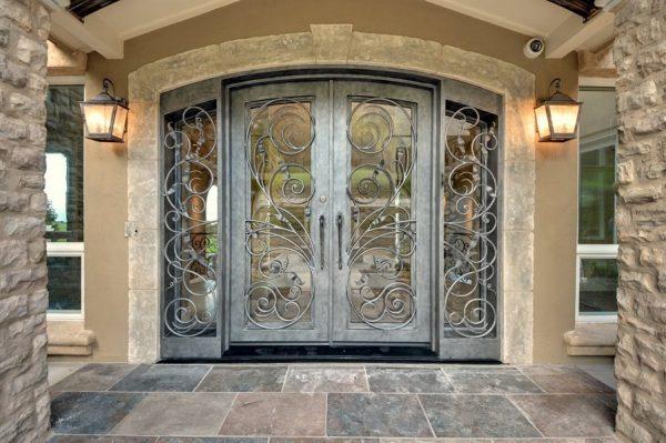 Best Doors Astounding Double Front Entry Doors Double Entry Medium