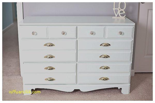 Best Dresser Fresh Dresser Top Changing Pad Dresser Top Medium