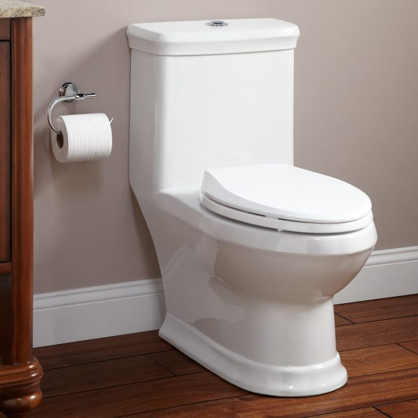 Best Dualflush Conversion Kit Bathroom Medium