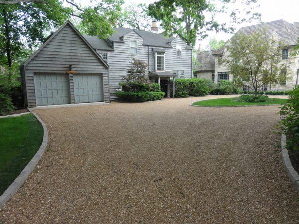 Best Ecofriendly Ways To Improve Your Home Gravel Driveway Medium
