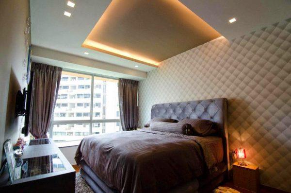 Best Elegant Luxury Bedroom Ideas For Furniture And Design 2017 Medium