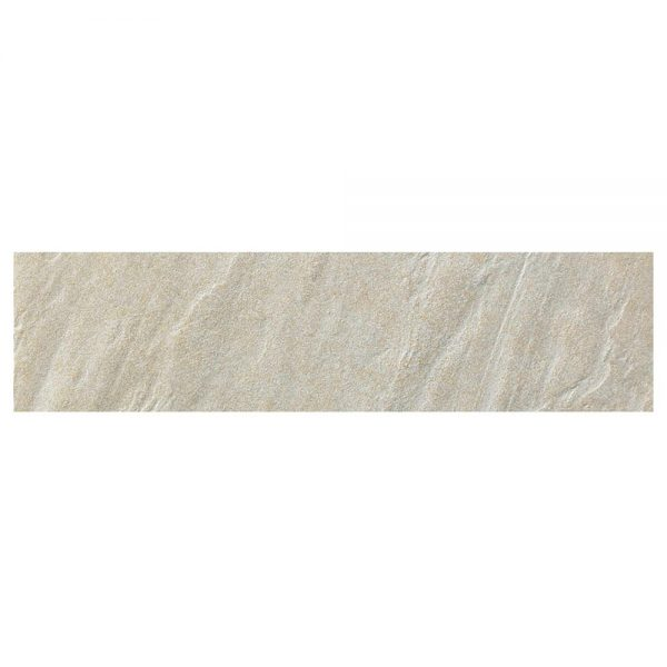 Best Florida Tile Formations Gravel 6 In X 24 In Porcelain Medium