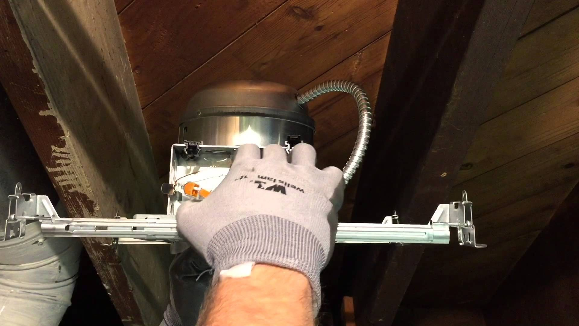 Best Fresh Installing Can Lights In Drop Ceiling ...