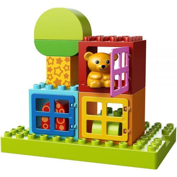 Best Furniture Interesting Square Blue Lego Storage Cube For Medium