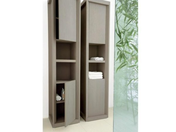 Best Furniture Tall Narrow Diy Wall Mounted Medicine Cabinet Medium