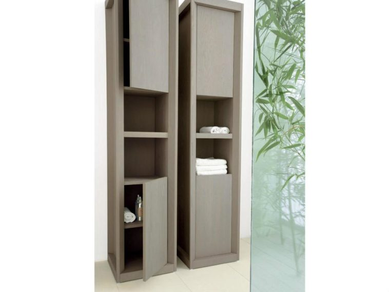 best furniture tall narrow diy wall mounted medicine cabinet