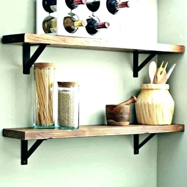 best hanging shelves metal studs furniture of america reviews medium
