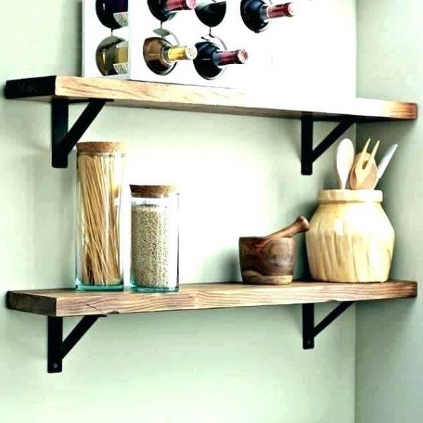 best hanging shelves metal studs furniture of america reviews medium