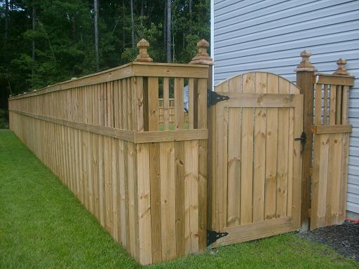 Best How To Build Wood Fence Gate Plans Free Download Medium