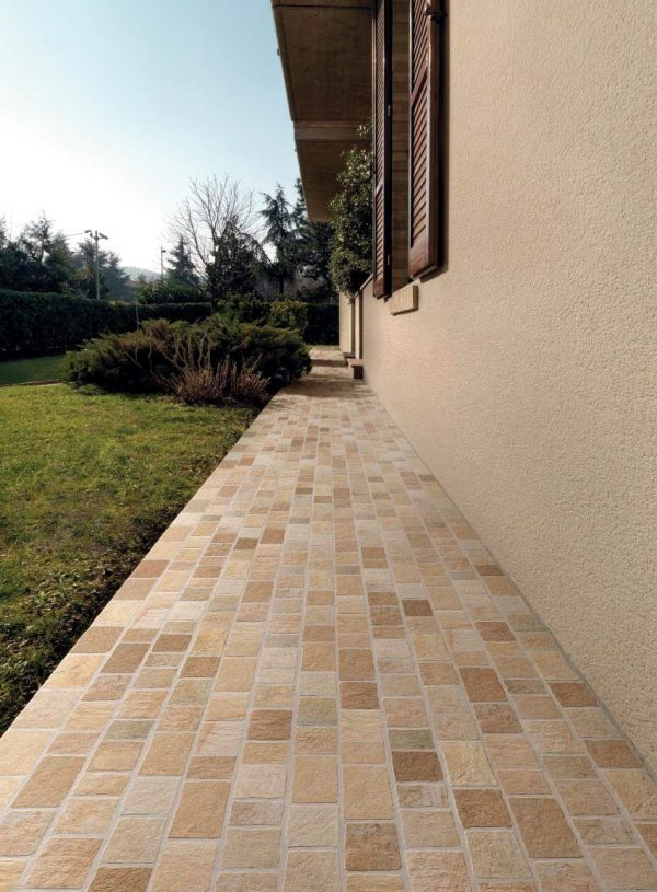 Best Modern Outdoor Flooring Ideas Medium