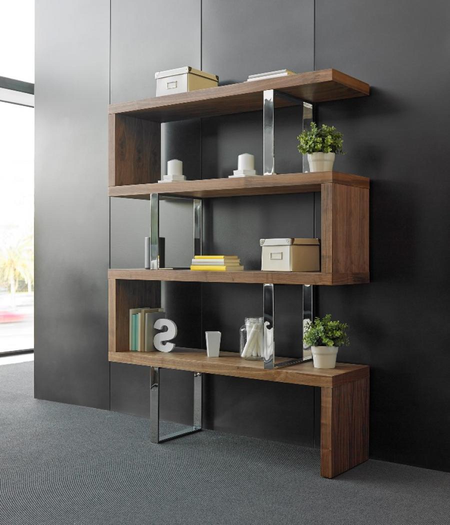 best modern shelving unit design decoration