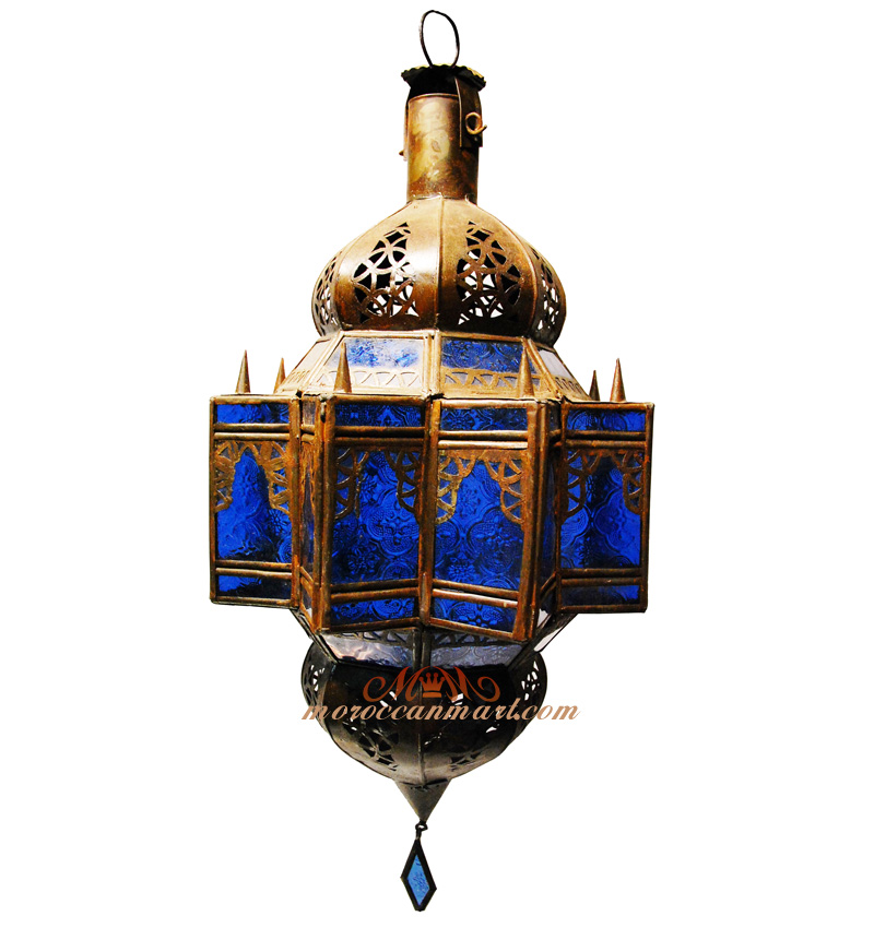 best moroccan lampslighting and ceiling fans