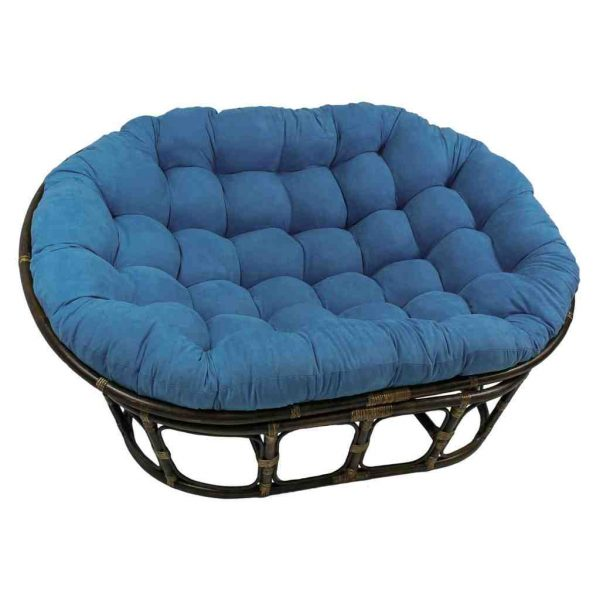 Best Papasan Chair Cushions For Sale Home Furniture Design Medium