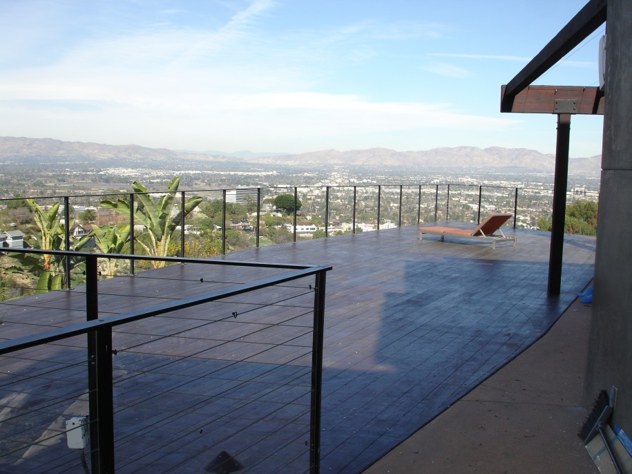 best plexiglass fence around pool  bmpath furniture
