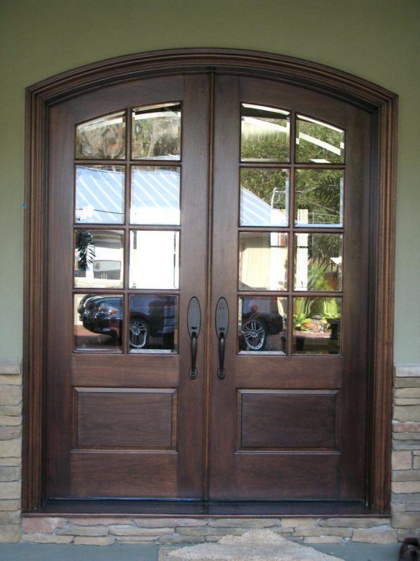 Best Praiseworthy Front Double Door Front Doors Front Double Medium