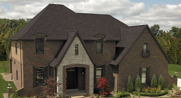 Best Residential Roofing Shingles Photo Galleryiko Medium