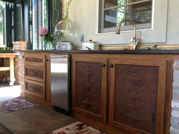 Best Salvaged Kitchen Cabinets Salvage For Sale Nj Medium