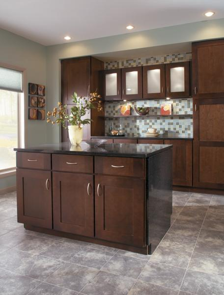Best Schuler Cabinetry At Lowescabinet Warranty Medium